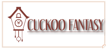 Cuckoo Fantasy